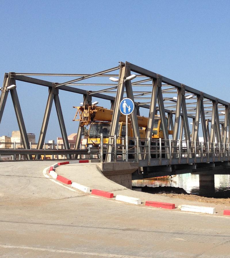 pont de geole saint louis 2 accueil portfolio
